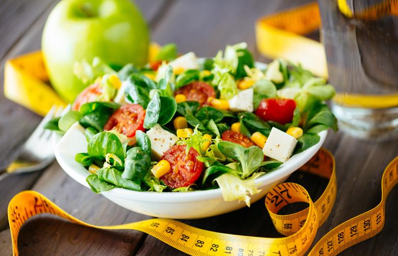 la alimentacion y prevencion de enfermedades