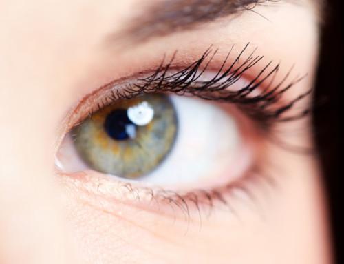 Diez consejos para cuidar tu vista
