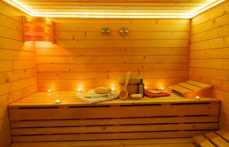 C mo mejora una sauna mejora tu salud cardiovascular - Que es una sauna ...